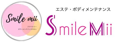 Smile mii